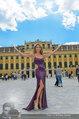 Foto Flashmob - Schloss Schönbrunn - Sa 10.05.2014 - Yvonne RUEFF12