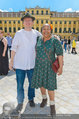Foto Flashmob - Schloss Schönbrunn - Sa 10.05.2014 - Kim COOPER22