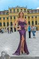 Foto Flashmob - Schloss Schönbrunn - Sa 10.05.2014 - Yvonne RUEFF3