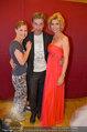 Promi Modenschau - Kulturhaus Hirtenberg - Sa 10.05.2014 - Kristina SPRENGER, Hubert WOLF, Nadja MADER-M�LLER21