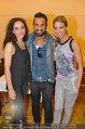 Promi Modenschau - Kulturhaus Hirtenberg - Sa 10.05.2014 - Natalia KELLY, Fadi MERZA, Yvonne RUEFF31