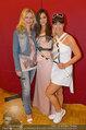 Promi Modenschau - Kulturhaus Hirtenberg - Sa 10.05.2014 - Katia WAGNER, Claudia REITERER, Claudia KRISTOVIC-BINDER70