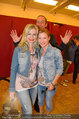 Promi Modenschau - Kulturhaus Hirtenberg - Sa 10.05.2014 - Claudia REITERER, Kristina SPRENGER, Michael SEIDA75