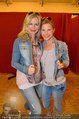 Promi Modenschau - Kulturhaus Hirtenberg - Sa 10.05.2014 - Claudia REITERER, Kristina SPRENGER76