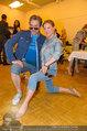 Promi Modenschau - Kulturhaus Hirtenberg - Sa 10.05.2014 - Hubert WOLF, Kristina SPRENGER78