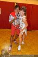 Promi Modenschau - Kulturhaus Hirtenberg - Sa 10.05.2014 - Ramesh NAIR, Claudia KRISTOVIC-BINDER83