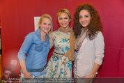 Promi Modenschau - Kulturhaus Hirtenberg - Sa 10.05.2014 - Daniela FALLY, Natalia KELLY, Heidelinde PFAFFENBICHLER89
