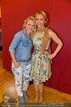 Promi Modenschau - Kulturhaus Hirtenberg - Sa 10.05.2014 - Daniela FALLY, Heidelinde PFAFFENBICHLER90