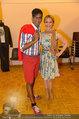 Promi Modenschau - Kulturhaus Hirtenberg - Sa 10.05.2014 - Daniela FALLY, Ramesh NAIR91