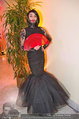 Conchita Wurst Collection - Vienna, Austria - So 11.05.2014 - Conchita WURST100