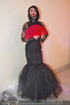 Conchita Wurst Collection - Vienna, Austria - So 11.05.2014 - Conchita WURST101