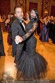 Conchita Wurst Collection - Vienna, Austria - So 11.05.2014 - Conchita WURST mit Ehemann Jacques PATRIAQUE103