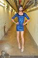 Conchita Wurst Collection - Vienna, Austria - So 11.05.2014 - Conchita WURST113