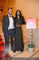 Conchita Wurst Collection - Vienna, Austria - So 11.05.2014 - Conchita WURST mit Matthias123