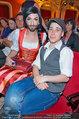 Conchita Wurst Collection - Vienna, Austria - So 11.05.2014 - Conchita WURST, Christine H�DL124