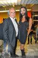 Conchita Wurst Collection - Vienna, Austria - So 11.05.2014 - Edgar B�HM, Conchita WURST126