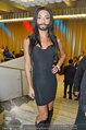 Conchita Wurst Collection - Vienna, Austria - So 11.05.2014 - Conchita WURST128