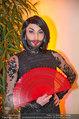Conchita Wurst Collection - Vienna, Austria - So 11.05.2014 - Conchita WURST13