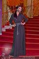 Conchita Wurst Collection - Vienna, Austria - So 11.05.2014 - Conchita WURST136