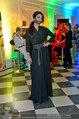 Conchita Wurst Collection - Vienna, Austria - So 11.05.2014 - Conchita WURST137