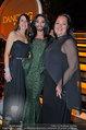 Conchita Wurst Collection - Vienna, Austria - So 11.05.2014 - Conchita WURST, Monika BALLWEIN, Tini KAINRATH139