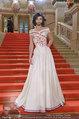Conchita Wurst Collection - Vienna, Austria - So 11.05.2014 - Conchita WURST15