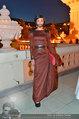 Conchita Wurst Collection - Vienna, Austria - So 11.05.2014 - Conchita WURST16