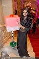 Conchita Wurst Collection - Vienna, Austria - So 11.05.2014 - Conchita WURST19