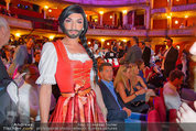 Conchita Wurst Collection - Vienna, Austria - So 11.05.2014 - Conchita WURST20