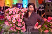 Conchita Wurst Collection - Vienna, Austria - So 11.05.2014 - Conchita WURST22