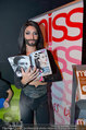 Conchita Wurst Collection - Vienna, Austria - So 11.05.2014 - Conchita WURST25