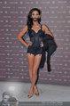 Conchita Wurst Collection - Vienna, Austria - So 11.05.2014 - Conchita WURST26