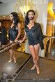Conchita Wurst Collection - Vienna, Austria - So 11.05.2014 - Conchita WURST27
