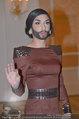 Conchita Wurst Collection - Vienna, Austria - So 11.05.2014 - Conchita WURST32