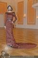 Conchita Wurst Collection - Vienna, Austria - So 11.05.2014 - Conchita WURST34