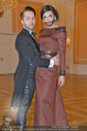 Conchita Wurst Collection - Vienna, Austria - So 11.05.2014 - Conchita WURST mit Ehemann Jacques PATRIAQUE36