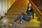 Conchita Wurst Collection - Vienna, Austria - So 11.05.2014 - Conchita WURST4