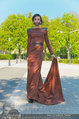 Conchita Wurst Collection - Vienna, Austria - So 11.05.2014 - Conchita WURST42