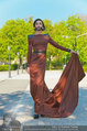 Conchita Wurst Collection - Vienna, Austria - So 11.05.2014 - Conchita WURST43
