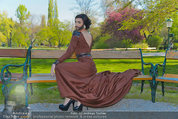 Conchita Wurst Collection - Vienna, Austria - So 11.05.2014 - Conchita WURST47