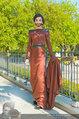 Conchita Wurst Collection - Vienna, Austria - So 11.05.2014 - Conchita WURST49