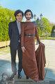Conchita Wurst Collection - Vienna, Austria - So 11.05.2014 - Conchita WURST, Manuel RUBEY50