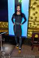 Conchita Wurst Collection - Vienna, Austria - So 11.05.2014 - Conchita WURST53
