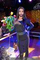 Conchita Wurst Collection - Vienna, Austria - So 11.05.2014 - Conchita WURST54