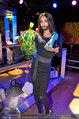 Conchita Wurst Collection - Vienna, Austria - So 11.05.2014 - Conchita WURST55