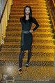 Conchita Wurst Collection - Vienna, Austria - So 11.05.2014 - Conchita WURST57