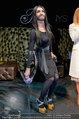 Conchita Wurst Collection - Vienna, Austria - So 11.05.2014 - Conchita WURST62