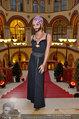 Conchita Wurst Collection - Vienna, Austria - So 11.05.2014 - Conchita WURST66