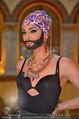 Conchita Wurst Collection - Vienna, Austria - So 11.05.2014 - Conchita WURST67