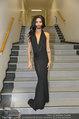 Conchita Wurst Collection - Vienna, Austria - So 11.05.2014 - Conchita WURST81